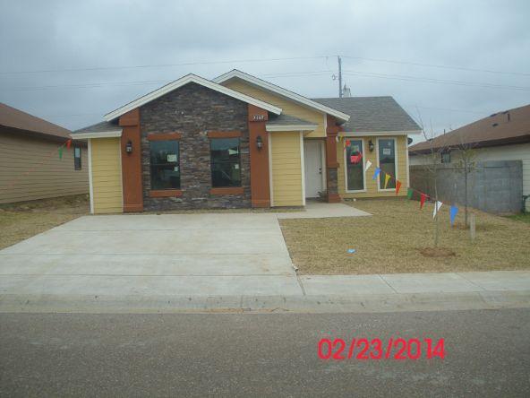 2107 Los Pinos Dr., Laredo, TX 78046 Photo 1