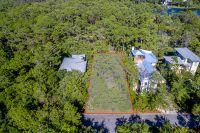 Home for sale: Lot 3 Wilderness Way, Santa Rosa Beach, FL 32459