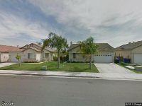 Home for sale: David, Riverside, CA 92509