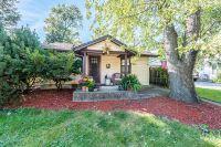 Home for sale: 234 South Washington St., Westmont, IL 60559