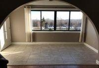 Home for sale: 115 Foxfire Dr. 214, Mount Pocono, PA 18344