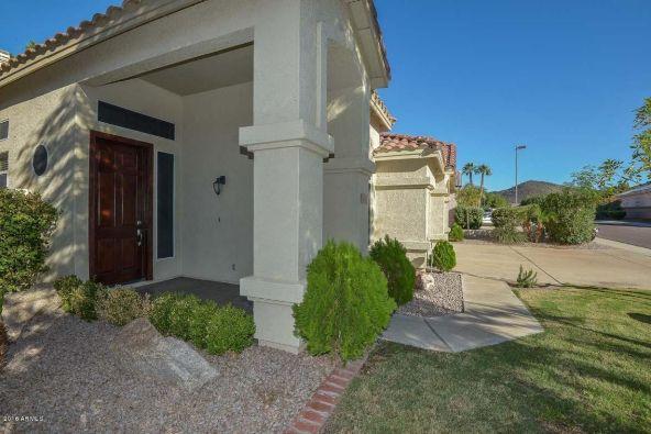 21652 N. 59th Ln., Glendale, AZ 85308 Photo 46