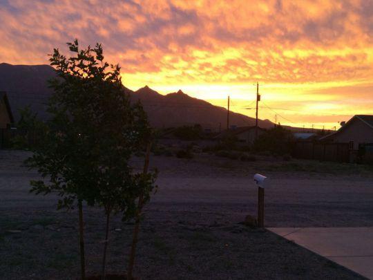 8539 S. Mohawk Dr., Safford, AZ 85546 Photo 7