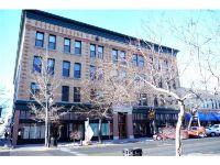 Home for sale: 104 N. Broadway Unit #405, Billings, MT 59101