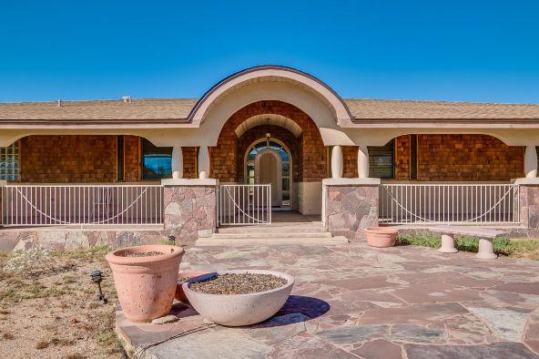 6206 E. Rockaway Hills Dr., Cave Creek, AZ 85331 Photo 55