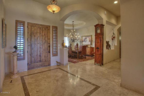30307 N. 144th St., Scottsdale, AZ 85262 Photo 12