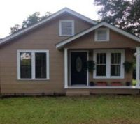 Home for sale: 1295 County Rd. 17, Bay Springs, MS 39422
