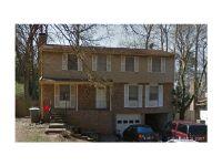 Home for sale: 1708 Van Dyke Dr., Charlotte, NC 28213
