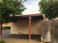 Home for sale: N. Eucalyptus Avenue, Rialto, CA 92376
