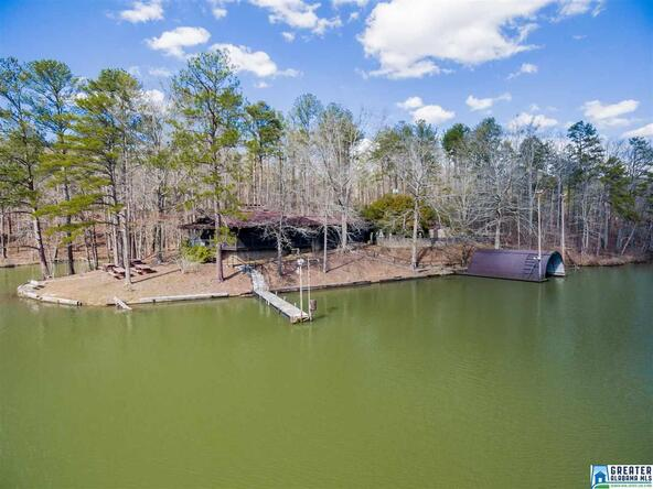 166 Timberland Way, Vandiver, AL 35176 Photo 46