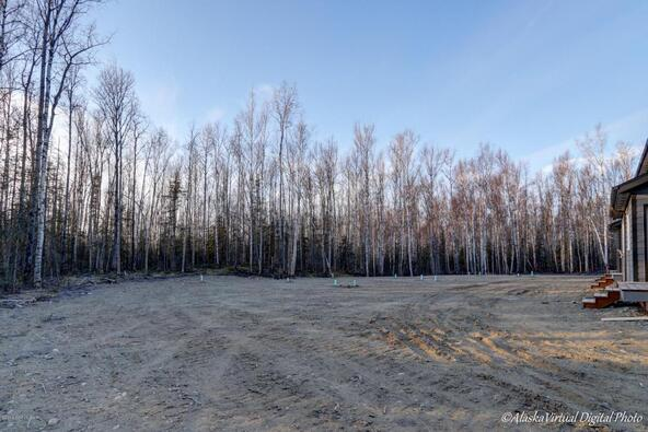 3690 W. Autumn Crest Cir., Wasilla, AK 99654 Photo 5