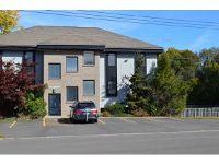 Home for sale: 3 Tioga Blvd., Apalachin, NY 13732