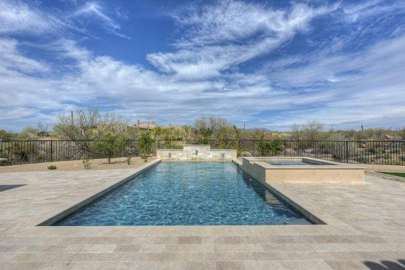 33251 N. Solstice Way, Scottsdale, AZ 85266 Photo 70