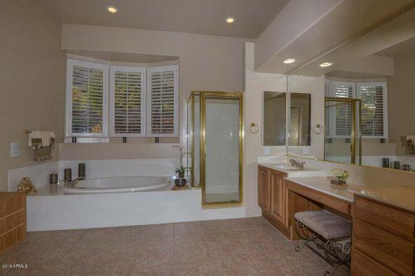 5149 W. Arrowhead Lakes Dr., Glendale, AZ 85308 Photo 125