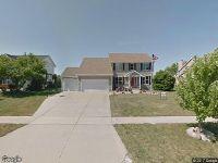 Home for sale: Canterbury, Ankeny, IA 50021