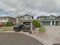 Home for sale: Haea, Waipahu, HI 96797