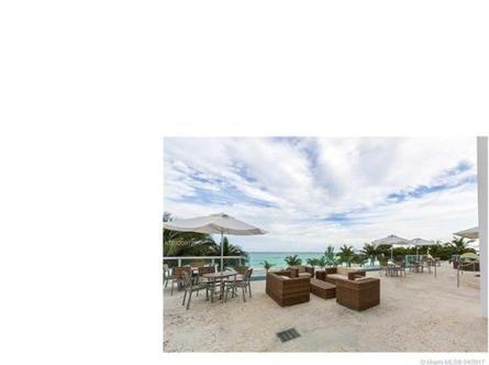 18683 Collins Ave. # 902, Sunny Isles Beach, FL 33160 Photo 24