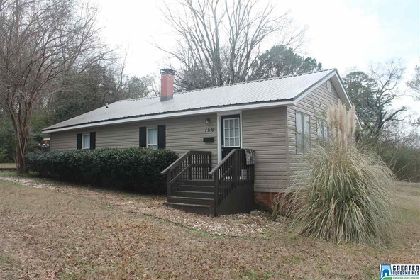 150 Davis St., Montevallo, AL 35115 Photo 11