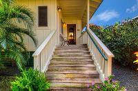 Home for sale: 5138 Lawai Rd., Koloa, HI 96756