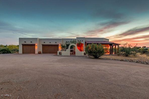 11003 E. Breathless Dr., Gold Canyon, AZ 85118 Photo 2