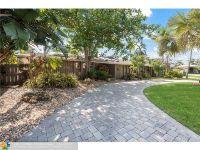 Home for sale: 2727 S.E. 9th St., Pompano Beach, FL 33062