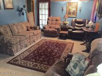 Home for sale: 290 3rd St., Elizabethtown, KY 42701
