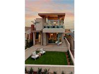 Home for sale: 324 17th St., Manhattan Beach, CA 90266