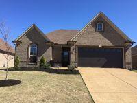 Home for sale: 44 Copper Ridge Cv, Jackson, TN 38305