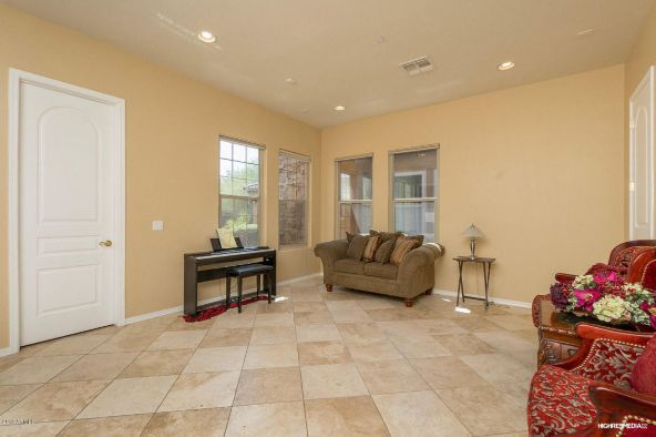 3960 E. Expedition Way, Phoenix, AZ 85050 Photo 2