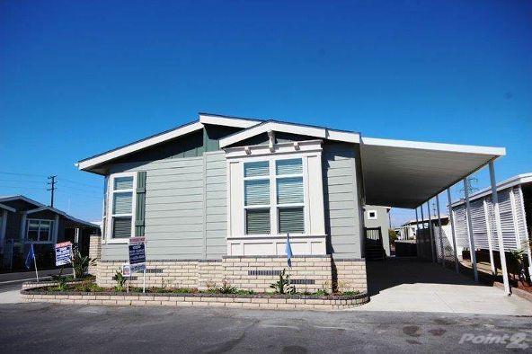 19350 Ward St., #88, Huntington Beach, CA 92646 Photo 1