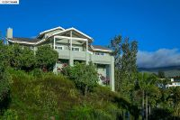 Home for sale: 28 Kulamanu, Kula, HI 96790