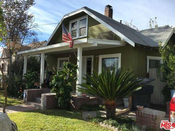 1378 Genevieve St., San Bernardino, CA 92405 Photo 1