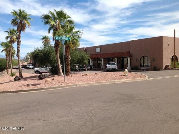 16907 E. Enterprise Dr., Fountain Hills, AZ 85268 Photo 3