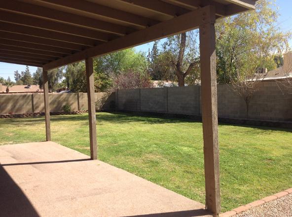 3507 W. Campo Bello Drive, Glendale, AZ 85001 Photo 9
