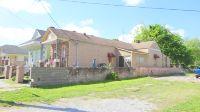 Home for sale: 8938 Jeannette St., New Orleans, LA 70118
