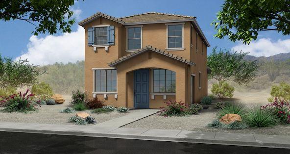 2689 N. 73rd Gln, Phoenix, AZ 85035 Photo 3