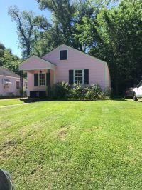 Home for sale: 46 Linden Dr., Natchez, MS 39120