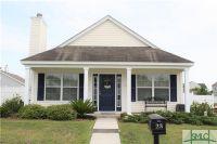 Home for sale: 23 Bushwood Dr., Savannah, GA 31407
