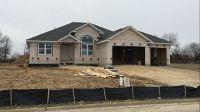 Home for sale: 9962 Whisper Ridge Ln., Belvidere, IL 61008