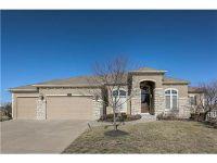 Home for sale: 14110 Nelson Ct., Basehor, KS 66007
