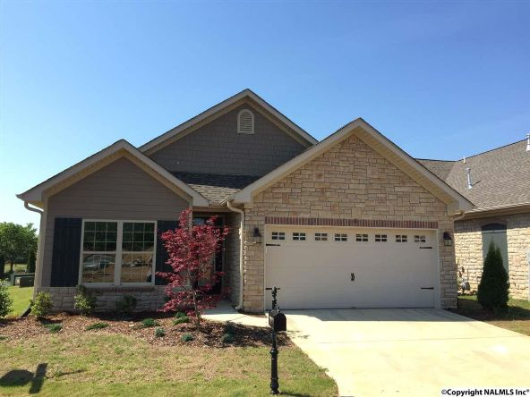 4 Cedar Holly Ln., Brownsboro, AL 35741 Photo 2