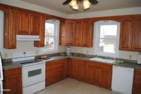 Home for sale: 311 North, Scales Mound, IL 61075