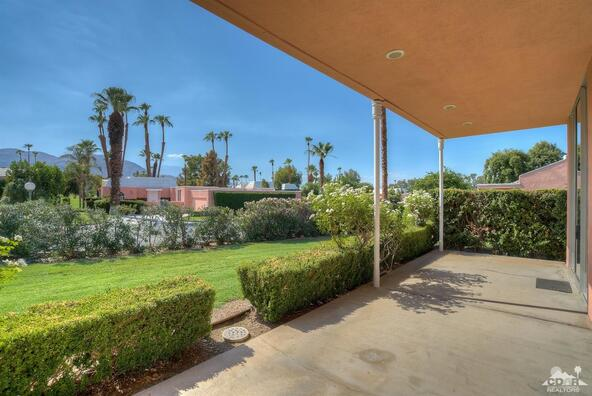47029 Marrakesh Dr., Palm Desert, CA 92260 Photo 22