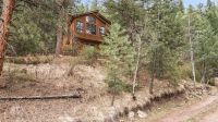 Home for sale: 14621 S. Elk Creek Rd., Pine, CO 80470
