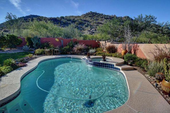 13804 N. Mesquite Ln., Fountain Hills, AZ 85268 Photo 33