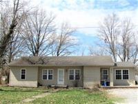 Home for sale: 1970 Stephens Rd., Carbondale, IL 62901