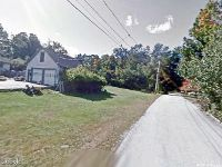 Home for sale: Linden, Jaffrey, NH 03452
