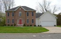 Home for sale: 1365 Deer Run Rd., Newark, OH 43055