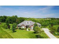 Home for sale: 5347 Wild Oak Ln., Smithton, IL 62285