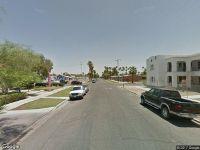 Home for sale: E. 6th St., Calexico, CA 92231